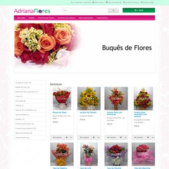 adriana-flores