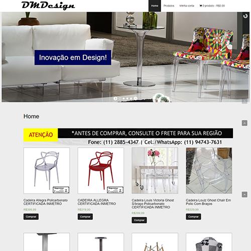 dm-design-poltronas