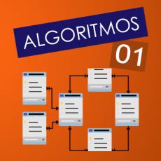 Lógica De Programação e Algoritmos: LPA01 – Tipos de algoritmos