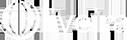 criação de sites, oliveira web