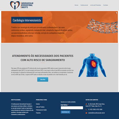 cic-cardiovascular
