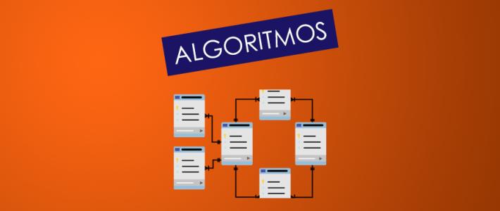 Lógica De Programação e Algoritmos: LPA00 – Conceitos Básicos