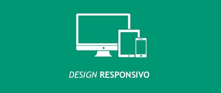 Design Responsivo: Acessibilidade Através de Dispositivos Móveis