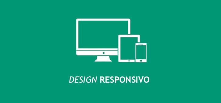 design-responsivo