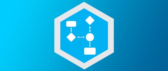 Engenharia de Software: Gerenciamento de Projetos