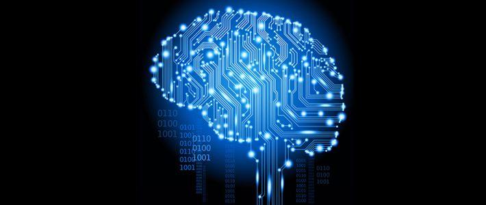 O brinde da Nova Era: Computação Quântica