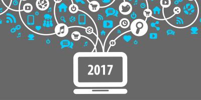 Estratégias Digitais para o segundo semestre