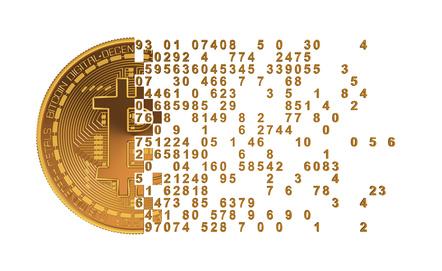 Bitcoin: Ricamente Virtual
