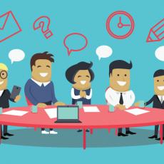Endomarketing: Estratégia e Satisfação