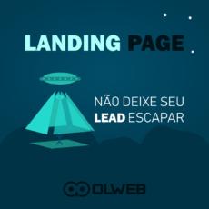 Landing page: os passos ideais para converter com sucesso