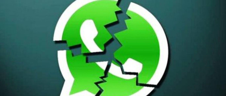 link do whatsapp, botao do whatsapp, whatsapp-link-quebrado